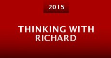 Película Thinking with Richard