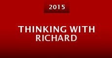 Thinking with Richard (2015)