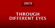 Película Through Different Eyes