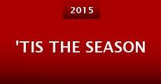 Película 'Tis the Season