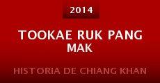 Película Tookae Ruk Pang Mak