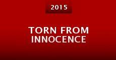 Torn from Innocence (2015) stream