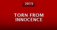 Torn from Innocence (2015)