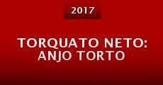 Película Torquato Neto: Anjo torto