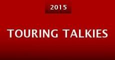 Touring Talkies (2015) stream