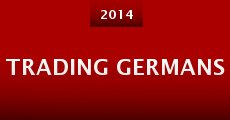 Trading Germans (2014)