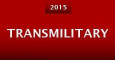 TransMilitary (2015) stream