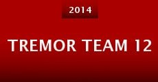 Tremor Team 12 (2014)