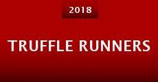 Película Truffle Runners
