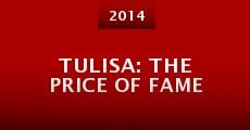 Película Tulisa: The Price of Fame