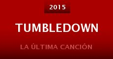 Película Tumbledown