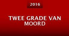 Twee Grade van Moord (2015)