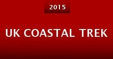 UK Coastal Trek (2015)