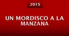 Un Mordisco a la Manzana (2015) stream