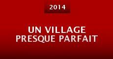 Ver película Un village presque parfait