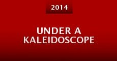 Under a Kaleidoscope (2014)