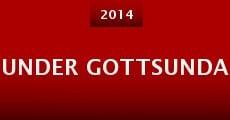 Under Gottsunda (2014)