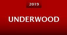 Película Underwood