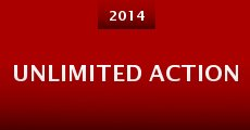 Unlimited Action (2014) stream