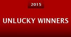 Película Unlucky Winners