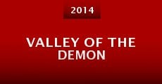 Valley of the Demon (2014)
