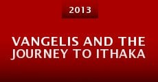 Vangelis and the Journey to Ithaka (2013)