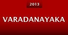 Película Varadanayaka