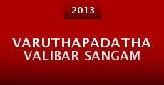 Varuthapadatha Valibar Sangam (2013)