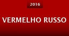 Vermelho Russo (2015) stream
