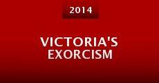 Victoria's Exorcism (2014)