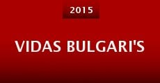 Vidas Bulgari's