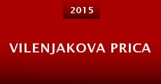 Vilenjakova prica (2015)