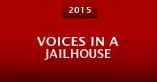 Película Voices in a Jailhouse