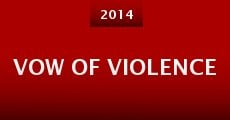 Vow of Violence