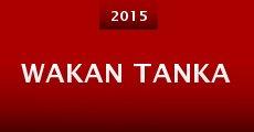 Wakan Tanka (2015) stream