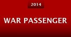 War Passenger (2014)