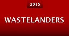 Wastelanders (2015)