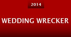 Wedding Wrecker (2014) stream