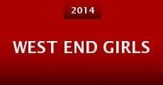 West End Girls (2014) stream