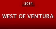 West of Ventura (2014)