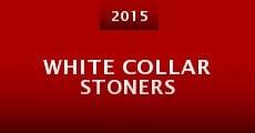 Película White Collar Stoners