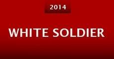 White Soldier (2014)