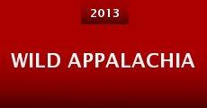 Wild Appalachia (2013) stream