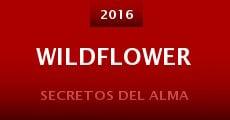 Wildflower (2015)