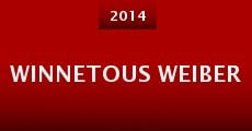 Winnetous Weiber (2014) stream