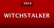 Witchstalker (2014) stream