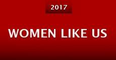 Película Women Like Us