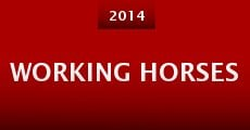 Película Working Horses