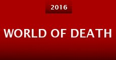 World of Death (2014)