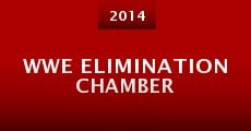 Película WWE Elimination Chamber